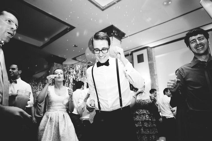 #gran gatsby wedding #barcelona weddding