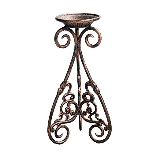 16 best Karara Mujassme Cast Iron Decorative Items images on