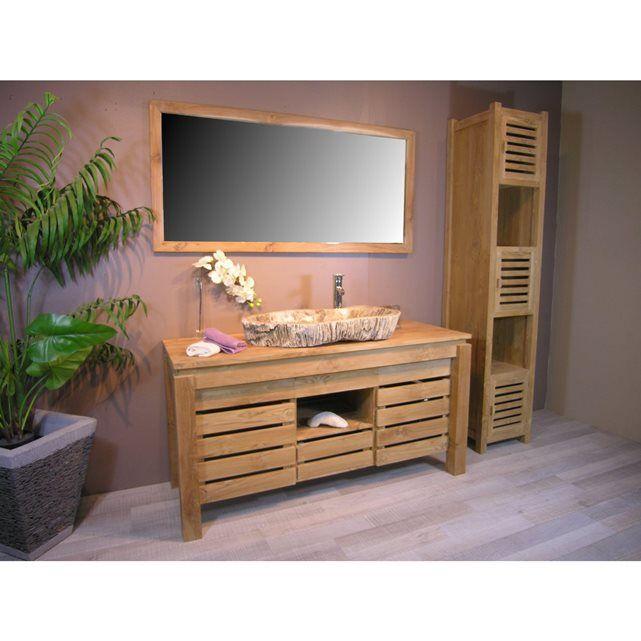 33 best salle de bain idées images on Pinterest Bathroom, Bathroom