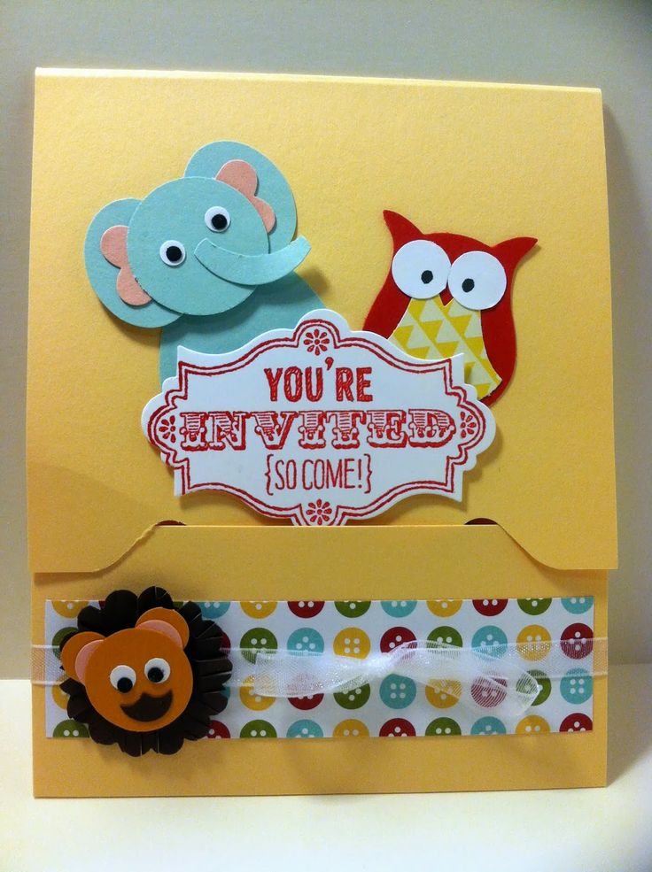 22 best Stampin up Onesie Cards images on Pinterest   Baby cards ...