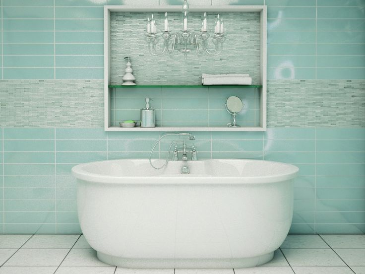 32 best Oceania images on Pinterest | Bath design, Bathroom designs ...