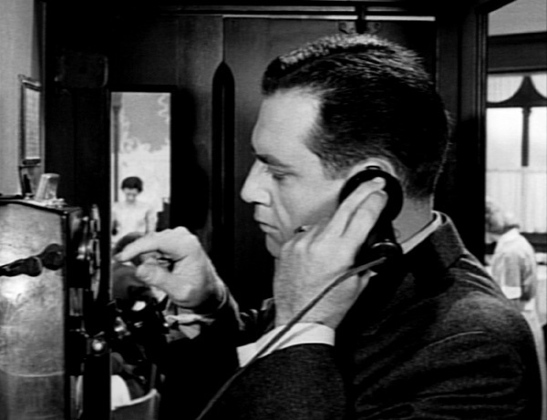 232 best images about perry mason on pinterest for Perry cr309 s manuale