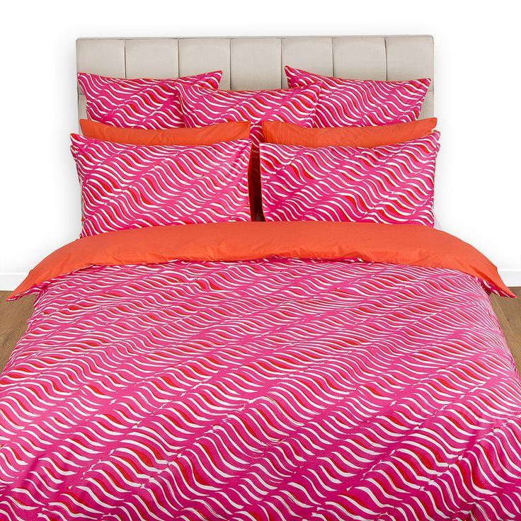 1000 id es sur le th me oc an couette sur pinterest matelassage en piqu libre patchwork. Black Bedroom Furniture Sets. Home Design Ideas
