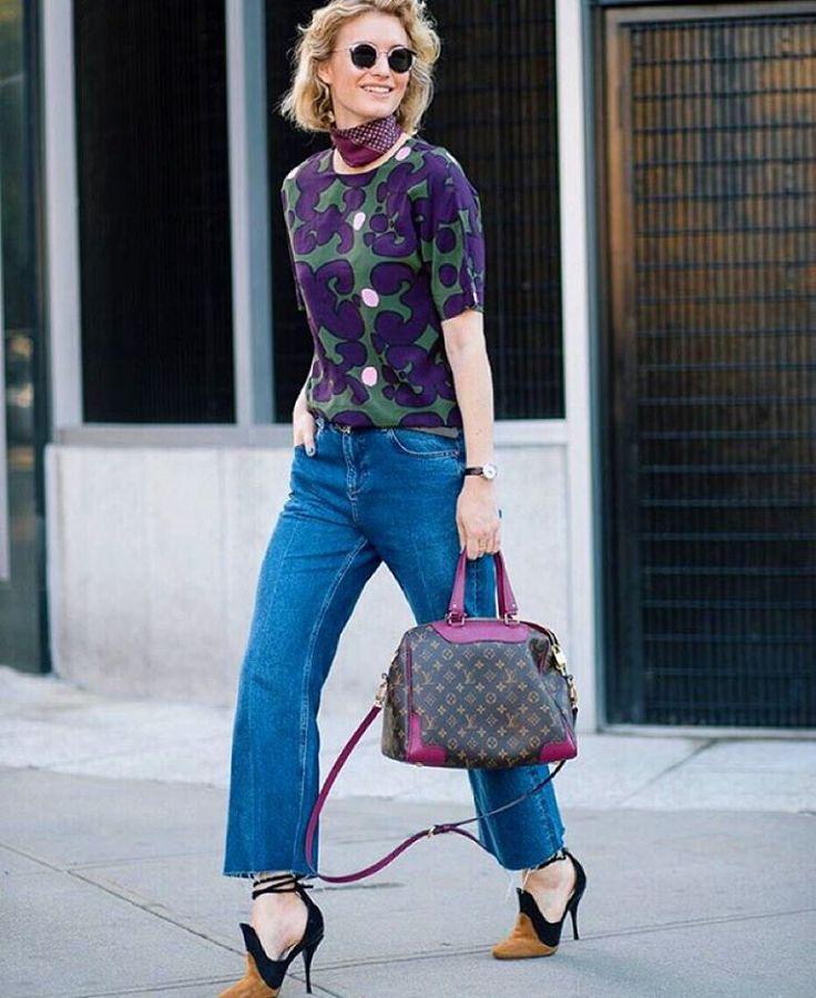 Louis Vuitton Fashion Designer Salary Ahoy Comics