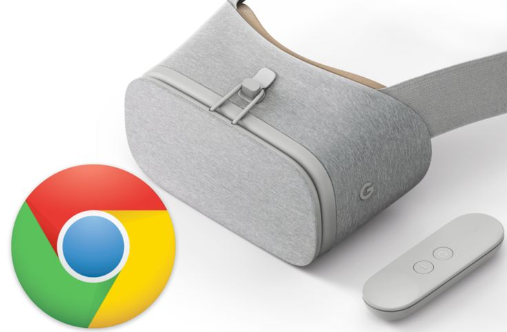 Díky WebVR jde pouštět virtuální realita rovnou v Chrome prohlížeči - https://www.svetandroida.cz/webvr-chrome-201702?utm_source=PN&utm_medium=Svet+Androida&utm_campaign=SNAP%2Bfrom%2BSv%C4%9Bt+Androida