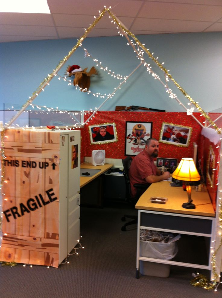 1000 Images About Cube Decorating On Pinterest Reindeer