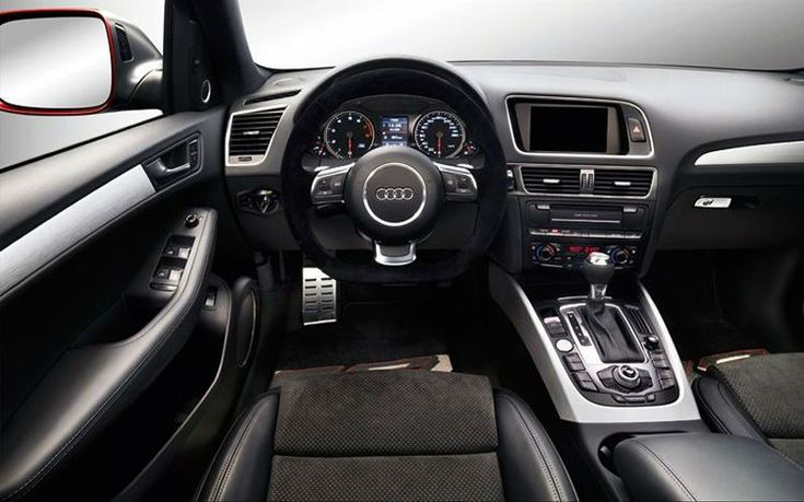 2015 audi q5 s line interior audi pinterest interiors audi and q5 s line. Black Bedroom Furniture Sets. Home Design Ideas