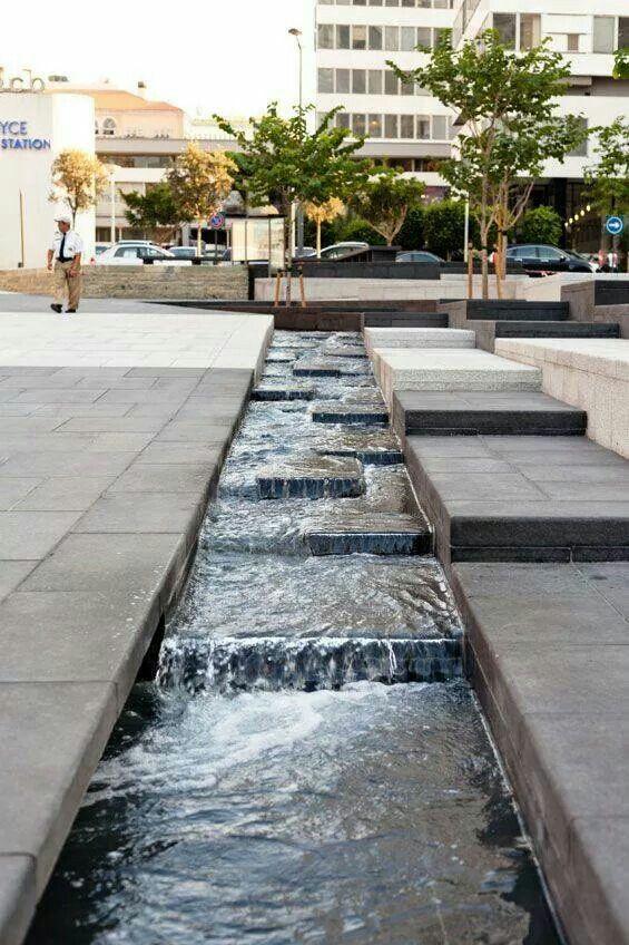 variation des ecoulement, plus epais diriger l'eau réduire le fluides