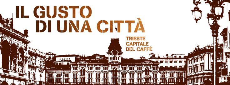 Fino all'8 novembre, al Salone degli Incanti di Trieste, il caffè protagonista tra mostre, eventi e spettacoli! Alla scoperta del viaggio dal seme alla tazzina