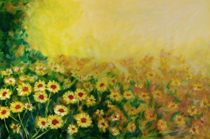 Elizabeth stride mother elizabeth stride for Buy and sell paintings online