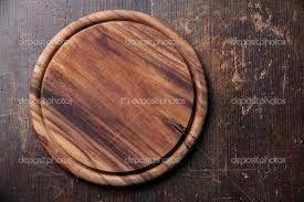 Resultado de imagen de старые деревянные разделочные доски