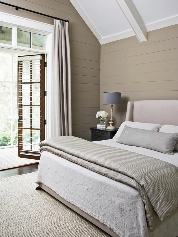 Bedroom Designer 266 Best Coastal Design & Living Images On Pinterest  Beach