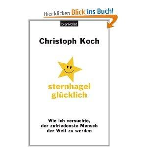 """""""Sternhagelglücklich"""""""