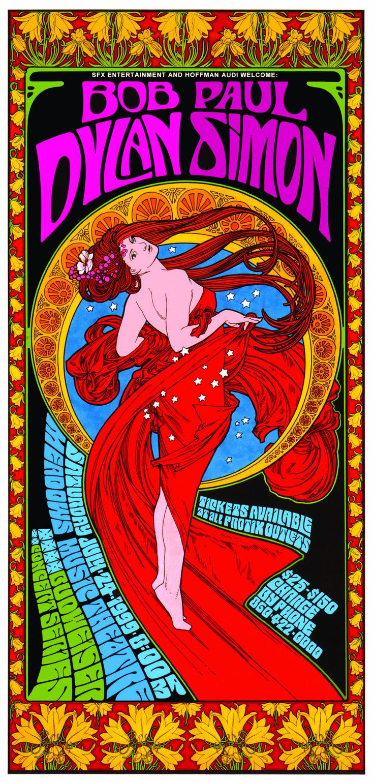 362 best art concert posters images on pinterest concert