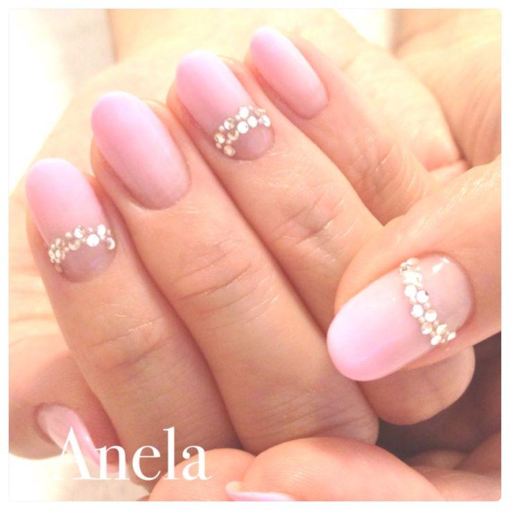 nail design for Jessica Stewart...