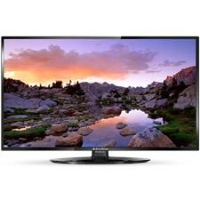 Buy Ecostar Led Tv 50 Inches Motion Engine Technology  sony lcd tv price in pakistan  samsung lcd tv price in pakistan  china led tv price in pakistan  orient led tv prices in pakistan  ecostar led tv price in pakistan  lg led tv price in pakistan  haier led tv price in pakistan  samsung led price in pakistan 2016