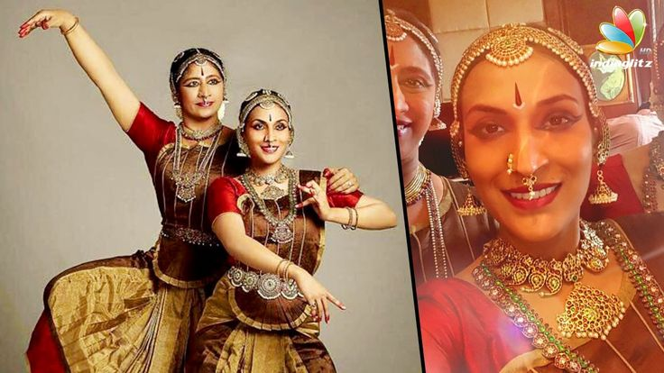 Aishwarya Dhanush will perform Bharatnatyam at UN HQ on International Women's DayAishwarya is all set to perform Bharatnatyam at UN headquarters on International Women's day. Super star's daughter was appointed as Brand Ambassador ... Check more at http://tamil.swengen.com/aishwarya-dhanush-will-perform-bharatnatyam-at-un-hq-on-international-womens-day/