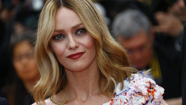 Vanessa Paradis en couple avec un célèbre réalisateur français ?