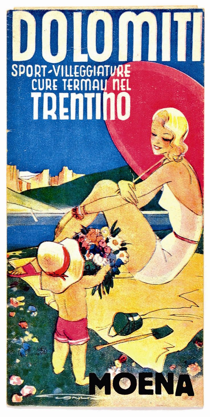 Trentino sport e terme @provinciatrento