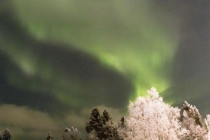 1000 ideas about northern lights sweden on pinterest aurora boreal northe. Black Bedroom Furniture Sets. Home Design Ideas