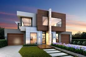 Image result for dual occupancy home designs