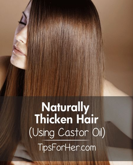 Use This Oil Before Coloring Your Hair: 21 Best Coloring Pages For Grown Ups
