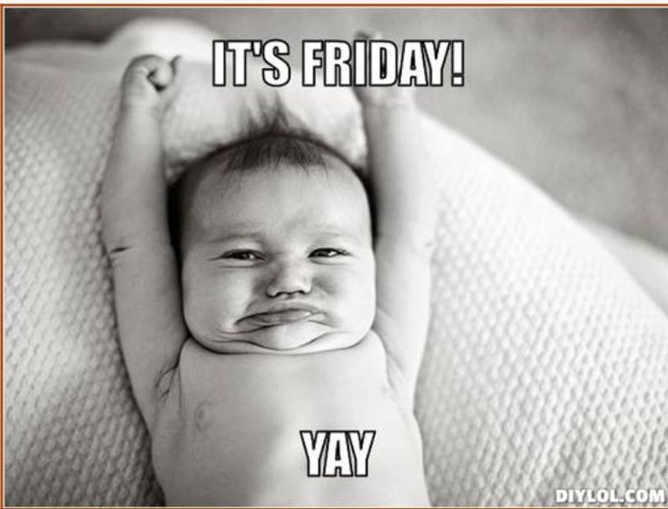 It S Friday Cute Kids Baby Pictures Baby Love