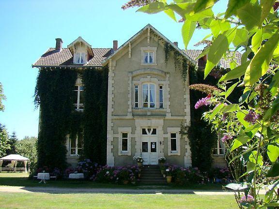 Ik vertrek wij zijn vertrokken naar de Auvergne, Frankrijk #hetroerom #B&B