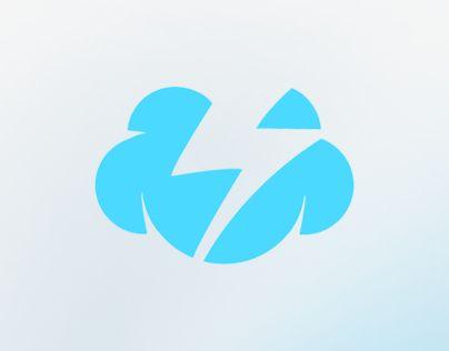 "Bekijk dit @Behance-project: ""Tempo Storm"" https://www.behance.net/gallery/28345333/Tempo-Storm"