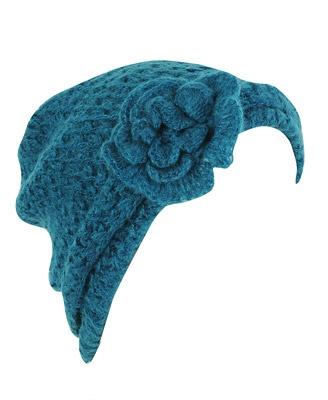 i really wish i had a job right about nowKnits Beanie, Crafts Ideas, Crochetknit Ideas, 2000021575 7 80, Rosette Knits, Closets Dreams, Knits Hats, Forever21, Crochet Knits Ideas