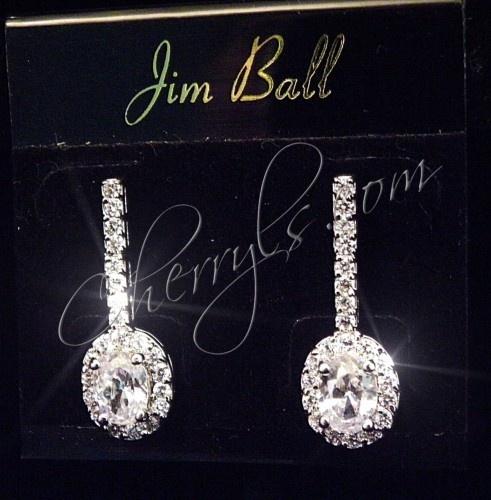 $34.99.  CZ: Girls Pageants, Drop Earrings, Crystals Earrings, Pageants Jewelry, Dangle Earrings, Pageants Earrings