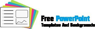 50 best powerpoint templates images on pinterest power points free powerpoint templates and backgrounds toneelgroepblik Images