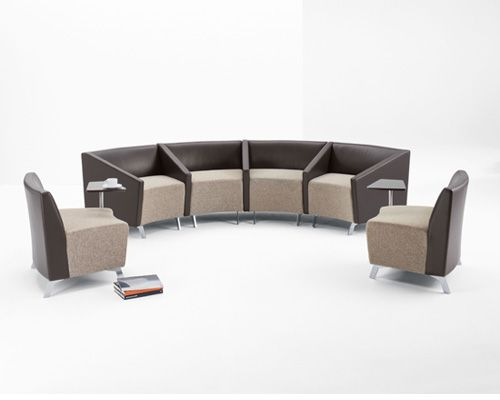 Elegant Arcadia Contract   Seating And Table Products For Public Spaces, Conference  Rooms And Private Offices / Alt Waiting Chairs