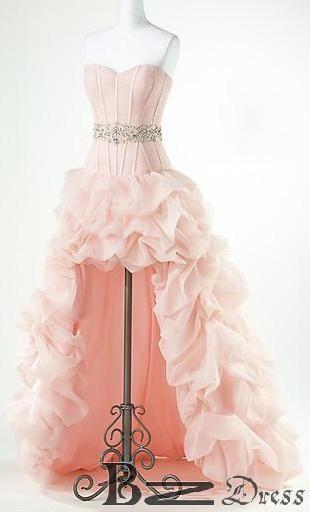 Sweet 16 Dress , Sweet 16 Dresses