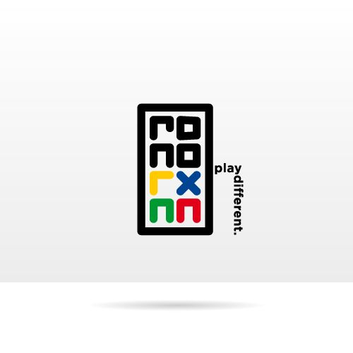 Communication Agency located in Treviso. Logo by @NTV Studio