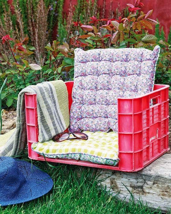 50+ ΠΑΓΚΑΚΙΑ-Καθίσματα για ΕΞΩΤΕΡΙΚΟΥΣ χώρους   ΣΟΥΛΟΥΠΩΣΕ ΤΟ
