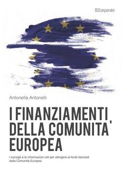 Bandi Europei. | Ribaudo Ettore