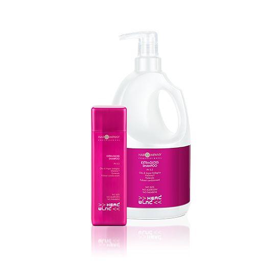 Specificatamente formulato a base di detergenti efficaci, che agiscono in totale assenza di aggressività, questo shampoo lucidante a pH 5.5 è indicato per l'uso quotidiano. Una perfetta combinazione di OLIO DI ARGAN BIOLOGICO e VITAMINA F che operano in sinergia per donare ai capelli un'intensa azione lucidante, massima morbidezza e luminosità. Il PANTENOLO esercita importanti effetti rinforzanti e rivitalizzanti, conferendo CORPO E TONO al capello.
