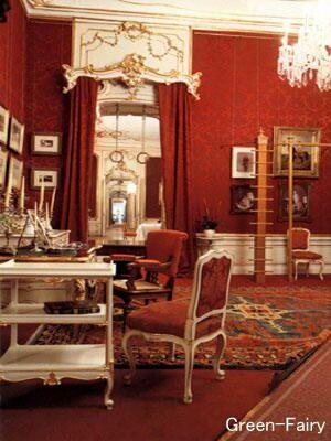 皇帝フランツ・ヨーゼフ一世の皇妃エリザベートと反省について展示された博物館。ウィーン 旅行・観光でおすすめの見所!