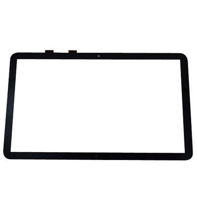 """15.6"""" Touch Screen Digitizer Glass for HP Pavilion 15-P Laptops TOP15I05"""