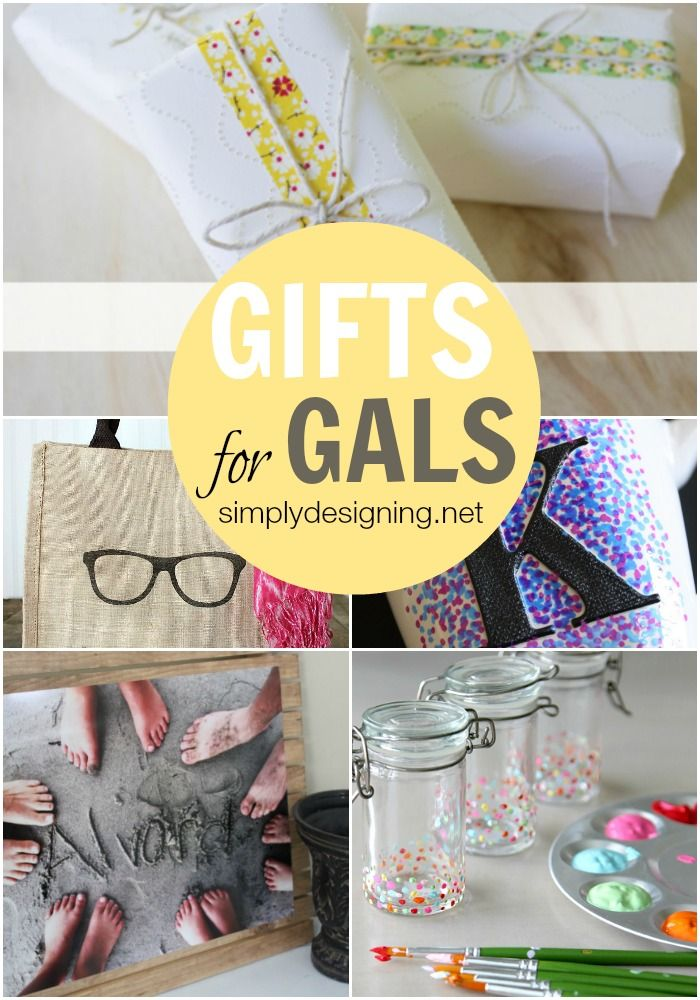 17 best images about diy sister gift ideas all occasions Christmas presents for wife