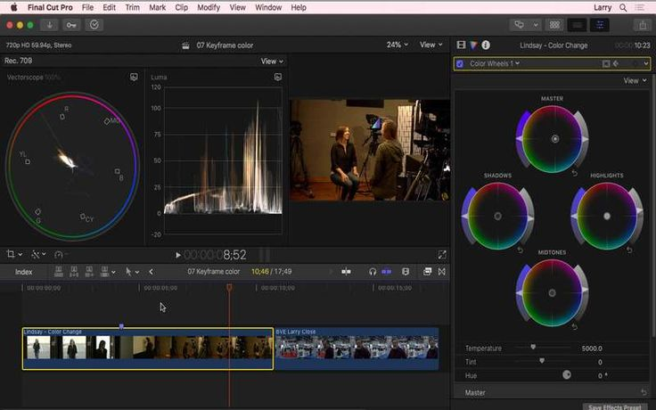 10 best video editing software free and paid with
