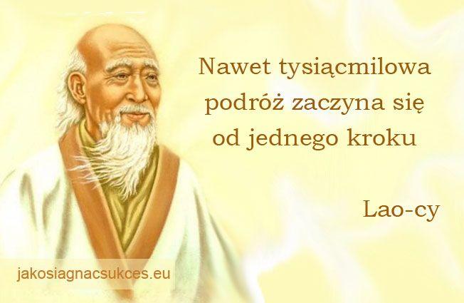 #Laocy #cytat
