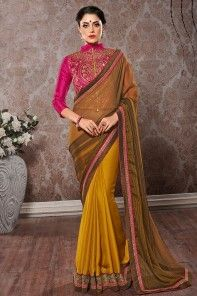 Exclusive collection of ethnic wear online. Joana sarees brings designer sarees, latest designer sarees, designer saree, online designer sarees, bollywood designer sarees, designer sarees with price, designer saree online, India's largest ethnic wear collections. buy designer sarees online shopping, designer sarees, latest designer sarees, designer saree, online designer sarees, bollywood designer sarees, designer sarees with price, designer saree online, India's largest ethnic wear…