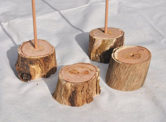 Best 25 Table Number Stands Ideas On Pinterest