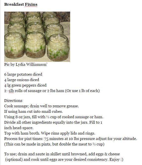 232 best food preservation images on pinterest canning recipes safe smart canning recipes forumfinder Choice Image