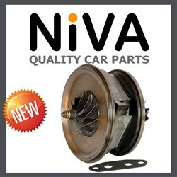 You can buy this cartridge from our website or our ebay store. just search for niva-trading or look for our logo. Part No: VJ38 Ford Ranger 3.0  2006 - on  Mazda BT-50 2.5 MRZ-CD 2006 - on
