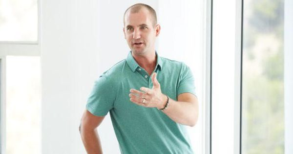 Meet The CEO Who Leveraged Education To Build A Global D2C Pearl Retailer      I spoke with Pearls Of Joy CEO Kevin Canning about the vision behind his company, the importance of educating consumers, and building a disruptive business model within an emer