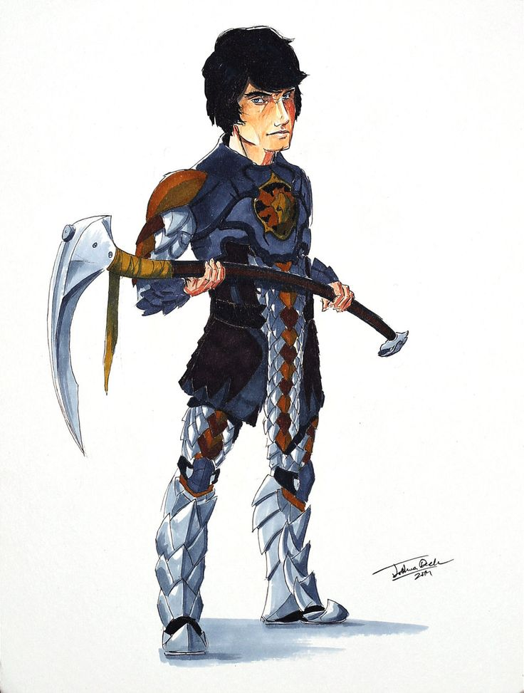 cole ninjago earth armor by joshuad17deviantartcom on deviantart