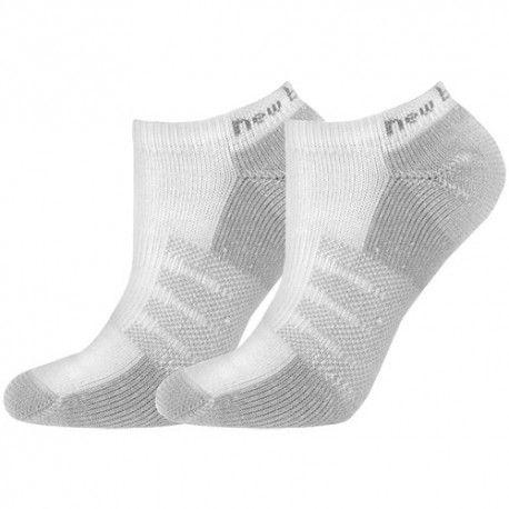 $9.38 cheap new balance 990,New Balance No Show with Coolmax White Socks 2 Pack http://cheapnewbalance4sale.com/351-cheap-new-balance-990-New-Balance-No-Show-with-Coolmax-White-Socks-2-Pack.html